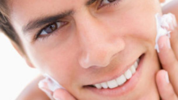 Cera trądzikowa- jak ją pielegnować