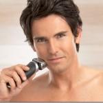 Golenie – porady dla mężczyzn
