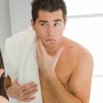 Jak dobierac kosmetyki do pielęgnacji męskiej twarzy?