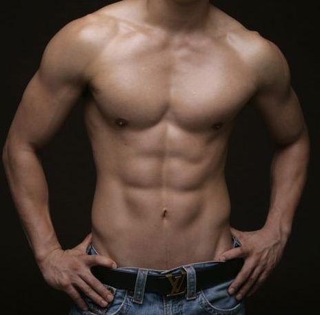 Jak pielęgnowac ciało po depilacji intymnej