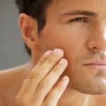 Jak skóra mężczyn rózni sie od skóry kobiet?