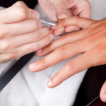 Kremy do pielęgnacji rąk i stóp – jak wybrac?