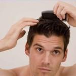 Sucha skóra głowy- jak temu zaradzić