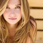 Cierpisz na łysienie androgenowe? Sprawdź skuteczność Smart Graft!